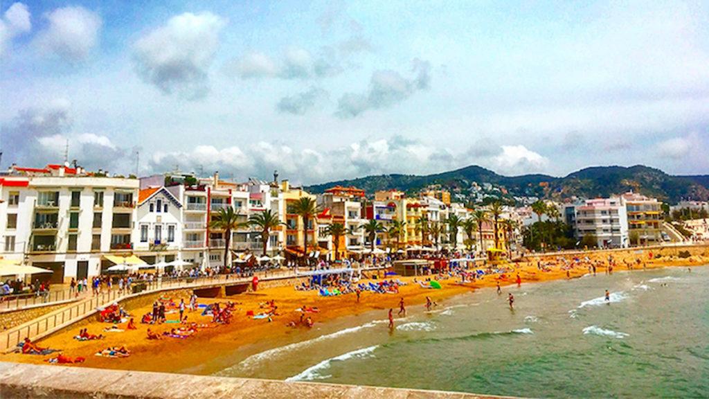 Saisei Spain