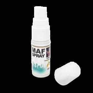 MAF-Spray