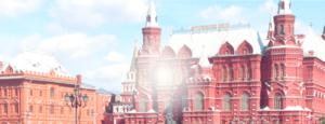 Saisei Moscow