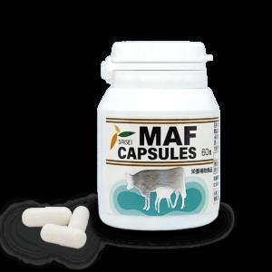 MAF_CAPSULES